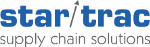 star/trac supply chain solutions Logo